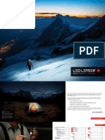 2015-LED-LENSER-Catalogue-WEB.pdf