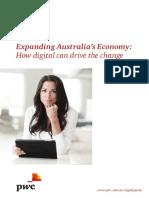 Expanding-Australias-Economy-Apr14.pdf