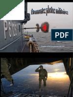 Foto Militare