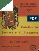 BATALLA DEL JARAMA Y EL PINGARRÓN.pdf