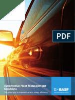 BASF HeatManagementSolutions