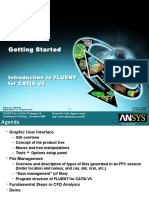 FfC_v5.0-02-GettingStarted