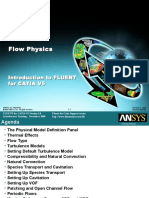 FfC v5.0 06 Flow Physics