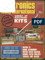 Electronics Today 1975 01