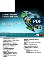 FfC v5.0 08 Fluent Solution