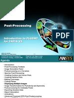 FfC_v5.0-09-Postprocessing