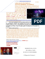 ¡¡¡MAL RAYO TE PARTA!!! JUAN VICENTE HERRERA. BANDERAS.pdf