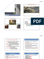 Transportation Engg.- Intro. to Infrastructure.pdf