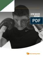 gymbasedboxingmanual.pdf