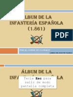 AlbumInfanteria.pdf