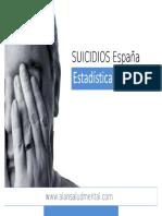 Estadisticas+Suicidio+INE+2014.pdf