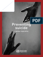 Informe anual 2012 suicidio.pdf