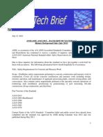 A10-9-TechBrief-7-2013