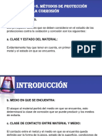 PROTECCIÓN CONTRA CORROSION.pdf