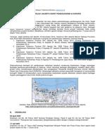 Kertas-Kasus-Reklamasi-Jakarta.pdf