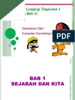 notalengkapsejarahtingkatan1-140408200125-phpapp02