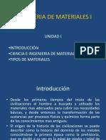 INGENIER DE MATERIALES I CAP I.pdf