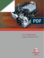 102-motor-2-0l-fsipdf3755-111005112800-phpapp02