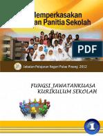 MANUAL MEMPERKASA PENGURUSAN PANITIA SEKOLAH.pdf
