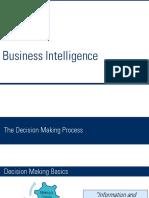 introductiontobusinessintelligence-140418141138-phpapp02