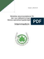 Www.sim.Nu Sv PDF Malbeskrivningen Sim 2012