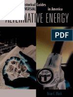 0313344841_Energy