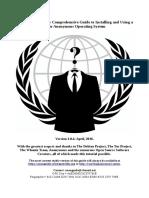 anonguide.pdf