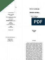 Bela Hamvaš - Magia sutra.pdf