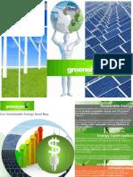 Green Share