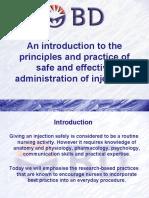 InjectionTechnique.pdf