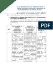 Identificacion de Las Diferencias Que Se Presentan Entre La Ley General de Higiene