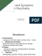 Sign and Symptom-koass.pptx
