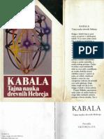 Viktorija_Lux-Kabala_tajna_nauka_drevnih_Hebreja.pdf