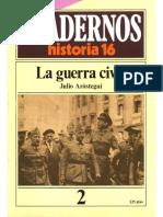 002 La Guerra Civil Española.pdf