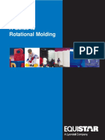 Guide to Rotational Molding 5717.pdf