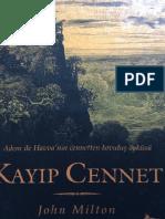 Kayip Cennet.pdf