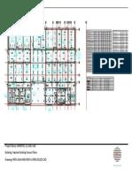 HMS.pdf