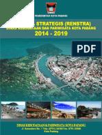 09012015120924RENSTRA-PARIWISATA-2014-2019