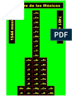 Torre de los Músicos 1178-5472