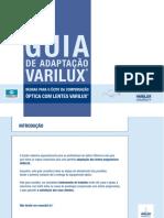 Guide - Varilux