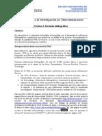 Pr 2 Revisión Bibliografica