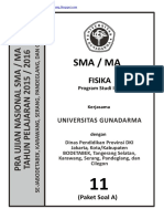 Soal to UN FISIKA SMA IPA 2016 KODE a (11)
