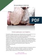 use_suas_pedras_e_cristais.pdf
