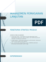 Review MPL