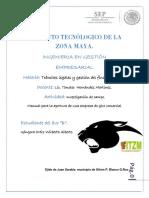 Góngora Ortiz-Manual de Operaciones.pdf