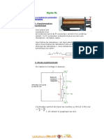 Cours - Physique Dipole RL - Bac Sciences Exp (2011-2012) Mr Chawki Rahali