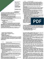 Noţiunea Şi Caracterizarea Dreptului Proprietăţii Industriale