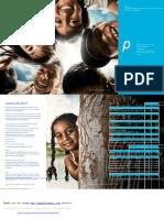 BCP Estructura Funcional.pptx