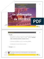 02b_MQ_M2_QP01_2007_GF_Deming