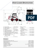 BOBCAT-S220.pdf